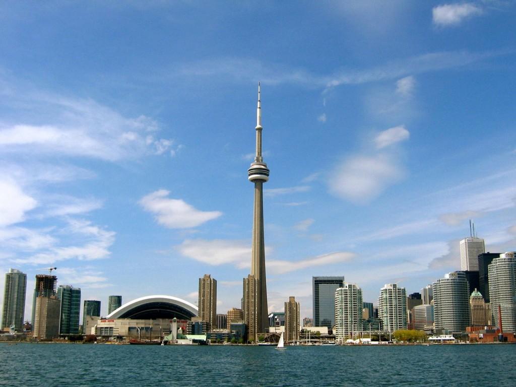 Curso escolar en Canadá. Aprendiendo idiomas en el extranjero