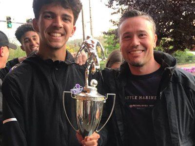 javier-sequeiro-trophy2