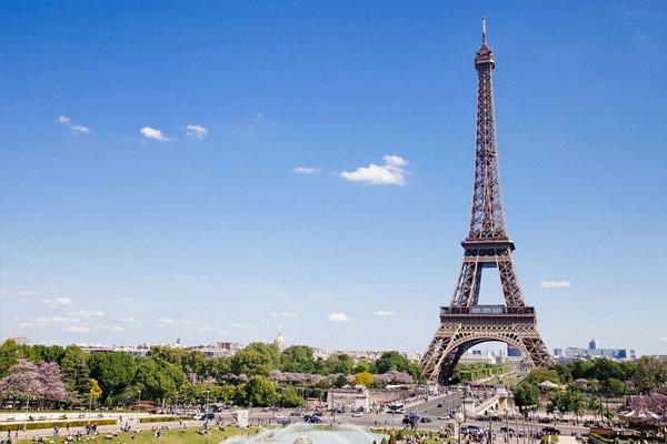 francia curso idiomas adultos